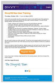 Promotional Emails: 33 Examples, Ideas, Best Practices ... Faq Page Watsons Singapore Official Travelocity Coupons Promo Codes Discounts 2019 This New Browser From Opera Looks Amazing Browsers Mr Key Minutekey Twitter Grab Ielts Special Offer Asia British Council Unique Coupon For Shopify Klaviyo Help Center Kwik Fit Voucher 10 Off At Myvouchercodes Parkingsg What Is Airbnb First Booking Coupon Code Claim Yours Today Thank You Very Much Our Free