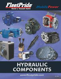 Download Hydraulic - FleetPride | Manualzz.com Truck Trailer Fleetpride Parts Fleetpride Company Profile Office Locations Competitors Fleet Pride On Vimeo Offering Memorandum Nd Street Nw Alburque Nm National Catalog 2018 Guide_may2010 Authorize The Chief Executive Officer To Award A 3month Definite Revenue And Employees Owler Company Profile Brochure Internal Themed Event We Are The Video