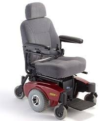 invacare pronto m71 power wheelchairs usa techguide