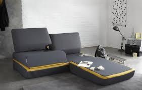 canapé d angle pour petit espace canap angle petit espace great petit canap duangle damonslide