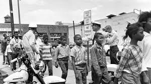 How The Children Of Birmingham Changed The Civil-Rights Movement Birmingham Alabama Is Now A Foodie Desnationfor Those With Two Men And Truck Help Us Deliver Hospital Gifts For Kids Movers In Pelham Al Two Men And A Truck Found Dead Inside Truck Off Inrstate 22 Officials Twomenandatruck Twitter Troy 39 Photos 21 Reviews 1250 Making Difference At Local Faces Of 2018 By Fergus Media Issuu