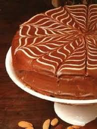 schokolade kuchen recipe switzerland