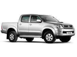 Toyota Hilux For Traders In The UK | Motor Trade Info | Pinterest ... Black Dog Traders Rtores Vintage 4x4s To Better Than New The Manual Ford F250 Pickup Truck Escort Set Ocean Tradersdhs Diecast Promotion How Run A Successful Food Truck Visa Street Food Festival 2017 Rhll9003 Mdtrucks Ocean Traders European Shop Daf Xf Ssc 90 Years Trucks Mercedes Actros 41 48 Tipper 8x4 Albacamion Used Heavy That Ole Johnathan East Music Pinterest Skip 13 Ton Unit Renault Kerax 440 Tractor For Sale 26376 Hgv Volvo Fm 12 420 Tipper Equipment Traders