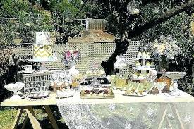 Rustic Garden Ideas Party Half Boy Girl Birthday Cake Luxury S