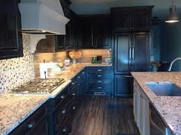 Florida Tile Streamline Arctic by Best Tile Company Kitchen Minnesota Tile U0026 Stone