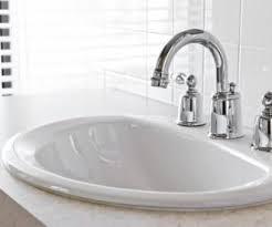 bathtub resurfacing minneapolis mn bathtub refinishing since 1976