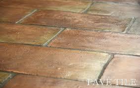 porcelain terracotta floor tiles terracotta tile terracotta effect
