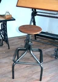 cdiscount chaise de bar chaise de bar vintage chaise de bar cuir vintage golf gallery of