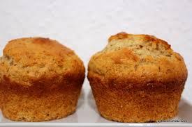 aromatische mandel muffins ich habe sie geliebt