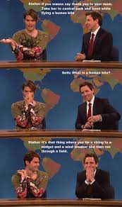 Stefon Snl Halloween Youtube by 234 Best Snl Stefon Images On Pinterest Snl Book And Caricatures