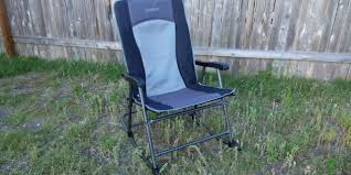 5 Top Heavy Duty Folding Lawn Chairs - My Junior All Star