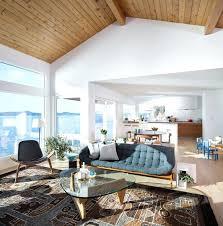 Sunshine Furniture Staff Area fice Workstation For 6 Person