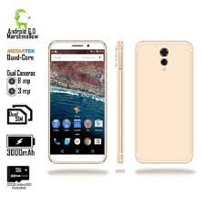 Unlocked GSM Cell Phones For Less