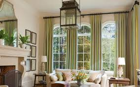 Wooden Decorative Traverse Curtain Rods most drapery rods are easy to cut down to size before you hang them