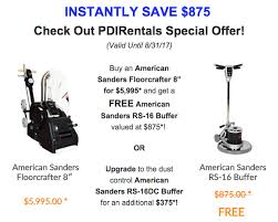 Central Pneumatic Floor Nailer Troubleshooting by 18 18 Ga Floor Nailer Freeman Flooring Nailer Stapler 16