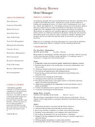 Hotel Manager Resume 1 | Hotel | Leadership 39 Beautiful Assistant Manager Resume Sample Awesome 034 Regional Sales Business Plan Template Ideas Senior Samples And Templates Visualcv Hotel General Velvet Jobs Assistant Hospality Writing Guide Genius Facilities Operations Cv Office This Is The Hotel Manager Wayne Best Restaurant Example Livecareer For Food Beverage Jobsdb Tips