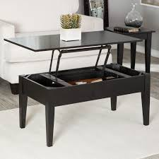 walmart coffee table and end tables unique furniture walmart