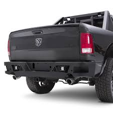 Torxe™ - Dodge Ram 1500 2009 X1 Series Full Width Black Rear HD Bumper Addictive Desert Designs R1231280103 F150 Raptor Rear Bumper Vpr 4x4 Pt037 Ultima Truck Toyota Land Cruiser Serie 70 Torxe Dodge Ram 1500 2009 X1 Series Full Width Black Hd Pt017 Hilux Vigo Seris 2005 42015 Silverado Covers Pd136sp6 Front Fortuner 2012 Chrome Truck Bumpers Tacoma R1 Front Bumper 2016 Proline 4wd Equipment Miami Custom Steel 1996 Ford F250 Youtube 23500hd Modular Winch Medium Duty Work Info Rogue Racing 2014 Chevrolet Rebel Ram 123500 Stealth Fighter