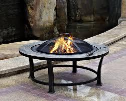 Az Patio Heaters Fire Pit by 100 Garden Sun Table Top Patio Heater Amazon Com Fire Sense