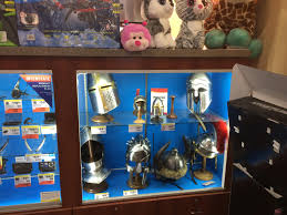 Found Some Medieval Mall Ninja Shit At A Truck Stop. : Mallninjashit Peabody Truck Stop Truck Stops Near Me Trucker Path Experts Say Impact Of Flying J Fire Could Go Far Beyond 4 Million Teenage Prostitutes Working Indy Youtube Inrstate 65 South Scott Clark Counties Aaroads Indiana Wikipedia I65 Reopens In Williamson Co Following Tanker Crash Petrol Station Locations Allied Petroleum Balkan Grill Company Is The King Road Food Restaurant Review Who Gets Your Vote For Best Truck Stop Ever Nashville Traffic 40 Reopens Stuck Under Overpass