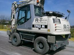 Small Dump Trucks For Sale In Wv Together With Truck Pillow Or Tonka ...