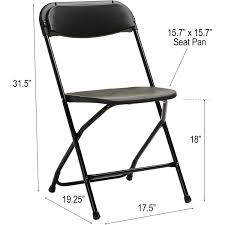 SML497541050 Set Of 4 Mid Century Samsonite Folding Chairs White And Comfort Series Steel Vinyl Chair Neutral Seat Back Tubular Natural Frame Fourlegged Base John Lewis Partners Henley By Kettler Outdoor Recliner Grey 2000 Injection Mold Fanback Black Trolley 41l X 19w 77h 2200 Polypropylene Tempered Powder Coated 4000 New Stackable Plastic Catering Marquee Garden Blue Burgundy In Heathrow Ldon Gumtree Sml497541050