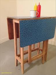 table pliante cuisine table pliante cuisine beau table pliante de cuisine beau table de