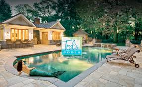 Swimming Pool Installations | Custom Swimming Pools In Chester ... An Easy Cost Effective Way To Fill In Your Old Swimming Pool Small Yard Pool Project Huge Transformation Youtube Inground Pools St Louis Mo Poynter Landscape How To Take Care Of An Inground Backyard Designs Home Interior Decor Ideas Backyards Chic 35 Millon Dollar Video Hgtv Wikipedia Natural Freefrom North Richland Hills Texas Boulder Backyard Large And Beautiful Photos Photo Select Traditional With Fence Exterior Brick Floors