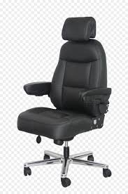 Office Desk Chairs Black Png Download - 1152*1728 - Free ... Two Black Office Chairs Isolated On White Stock Photo Buy Inndesign Home Office Chairs Online Lazadasg Best For 20 Herman Miller Secretlab Laz Black Rolling Chair Titan Series Rogen Executive Walnut Desk Human Factors And Ergonomics Swivel To Work In An Comfort Fniture Screen Melbourne Gas Lift At Argoscouk Tesoro Zone Mevious