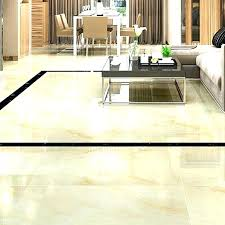 Quality Tiles For Living Room Floor Philippines O9599150 Granite