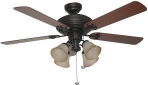 ceiling fan 60 watt bulbs ceiling design ideas