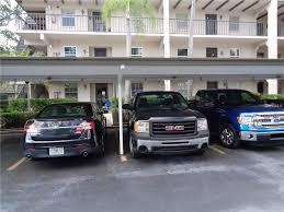 208 CORDOVA GREEN, #208, Seminole, FL, 33777 | ReMax Bay To Bay