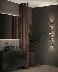 25 außergewöhnliche badezimmer ideen wohn designtrend page 5