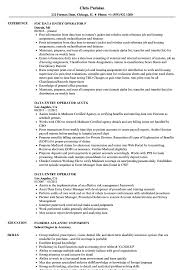 Data Entry Operator Resume Samples | Velvet Jobs 1011 Data Entry Resume Skills Examples Cazuelasphillycom Resume Data Entry Ideal Clerk Examples Operator Samples Velvet Jobs 10 Cover Letter With No Experience Payment Format Pin On Sample Template And Clerk 88 Chantillon Contoh Rsum Mot Pour Les Nouveaux Example Table Runners Good Administrative Assistant Resume25 And Writing Tips Perfect To Get Hired