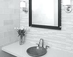 bathroom floor vinyl tile and white floor tile patterns black and