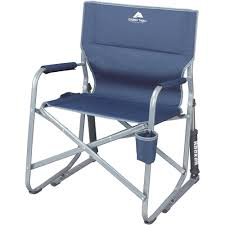 Cheap Patio Chairs At Walmart by Camp Rocking Chair Home Design Photo Gallery