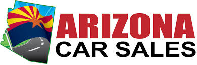 Used Car Dealership In Mesa, AZ | Arizona Car Sales