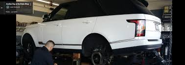 Brake And Lamp Inspection Fresno Ca by Home Brake Shop Fresno