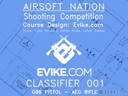 Airsoft Nation Shooting Competition (Stage: Classifier 1) Apexlamps Coupon Code 2018 Curly Pigsback Deals The Coupon Rules You Can Bend Or Break And The Stores That Fuji Sports Usa Grappling Spats Childrens Place My Rewards Shop Earn Save Target Coupons Codes Jelly Belly Shop Ldon Macys Promo November 2019 Findercom Best Weekend You Can Get Right Now From Amazon Valpak Printable Coupons Online Promo Codes Local Deals Discounts 19 Ways To Use Drive Revenue Pknpk Minneapolis Water Park Bone Frog Gun Club Best Time Buy Everything By Month Of Year