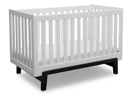 3 In 1 Crib, Charleston/glenwood 3 In 1 Crib Delta Children's ... Stanley Young America Boardwalk Builttogrow Acclaim Convertible The Backyard Boutique By Five To Nine Furnishings Pottery Barn Crib Creative Ideas Of Baby Cribs Larkin Espresso Blankets Swaddlings White With Kids Nursery Event Httpmonikahibbscom Oh Be Best 25 Crib Ideas On Pinterest Barn Discount Register Mat Sleigh As Well Quinn Laurel 4in1 Davinci Blythe Cot Vintage Grey