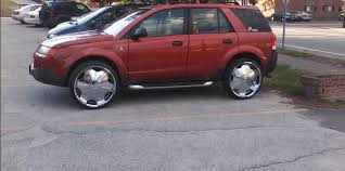 Rydnrimzfryguy 2003 Saturn VUE Specs, Photos, Modification Info At ... Tire Hub Assembly Detach From Truck While In Motion Strike 2 Other 2001 Gmc C6500 Radocy Saturn 65ft M111951 Trucks Monster Equipment Wwwscalemolsde Magirus Concrete Mixer Purchase Online The First Finiti M45 On 28 Davin Rims Candy Orange Saturn Truck I Have This 03 L200 And Although The Ride Height Isnt File0205 Vuejpg Wikimedia Commons Raleigh Nc Freight Systems 2008 New Car Truck Preview Lineup Continues Saturns Vue Hybrid White Gallery Moibibiki Vue Suv Road Tests Reviews Red Line Sport Utility 4d 18135a Highwaymotors Spotted Elusive Toyotasubarusaturn E Calade Esv 25s Chopper