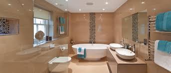 Bathroom Remodeling RV Storage Casagrande