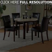 Small Kitchen Table Centerpiece Ideas by Kitchen Table Decorating Ideas Home Design Ideas
