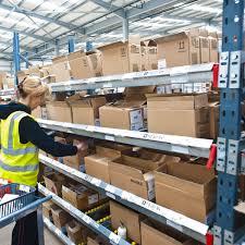 Barn Door Garden Shed Garage Storage Workshop 35x435x21m Steel