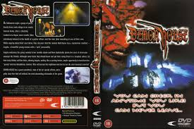 Wnuf Halloween Special Vhs by 1 906 Likes 11 Comments Fifty Shades Trilogy Halloween Horror