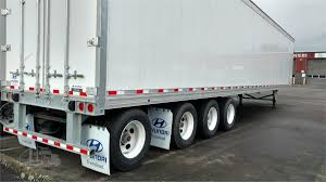TruckPaper.com | 2017 HYUNDAI HYCUBE For Sale Id Mommy Idmommy Project Paper Truck Pattern 1948 Ad Intertional Trucks Ss Harvester Ship Chicago Original 30t National 13110a Boom Crane For Sale Or Rent Truck Sales Burr Curiocity Food Feature Butcher Salt Wcco Cbs Minnesota Allstate Peterbilt Jordan Sales Used Inc 2014 579 Youtube Freightliner Of Austin