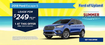 Ford Dealership In Upland, California | Ford Of Upland Truckin Every Fullsize Pickup Truck Ranked From Worst To Best Five Reasons You Should Buy A Cheap Used 82 Best For Your Car Images On Pinterest Insurance Motorbikes 60 Buying Carz Suv Truck Vehicle Buying A New Tradein Your Old Truck Or Trailer Buick Gmc Dealership In Bakersfield Ca Motor City 2019 Ford Ranger Specs Release Date Price Revealed The Classic Buyers Guide Drive Its Time Reconsider 20 Sharing The Road With Trucks Semi 7 Steps Edmunds