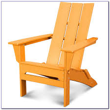 Adirondack Chair Kit Polywood by Polywood Adirondack Chairs Amish Chairs Home Design Ideas