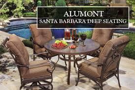 Mallin Patio Furniture Covers by Laguna Beach Ca Best Patio Furniture Discounted Garden