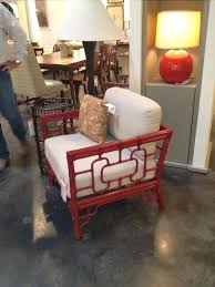 Zimmermans Furniture by 95 Best Design By Todd U0026 Jen Images On Pinterest Zimmerman